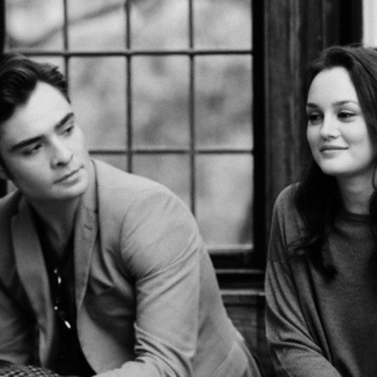 Chuck And Blair Chuck Blairxoxo Twitter