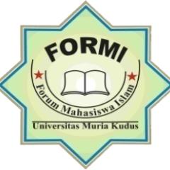 Formi UMK Kudus