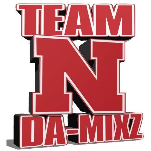 DJ 7 @teamndamixz