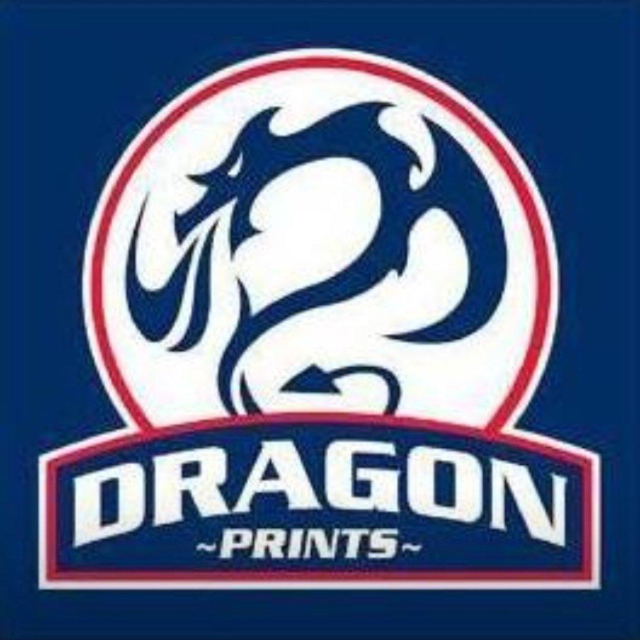 dragon prints dragonprints twitter