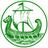 S&G Town Council's Twitter avatar