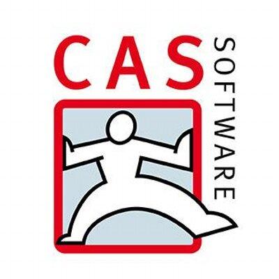 Cas Ag