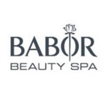 BABOR Beauty SPA KRD (@babor_krasnodar)   Twitter
