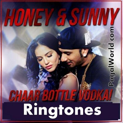 mp3 songs download free pagalworld