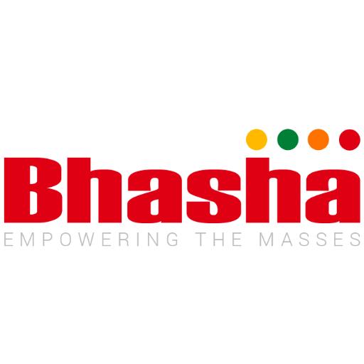 Bhasha on Twitter: