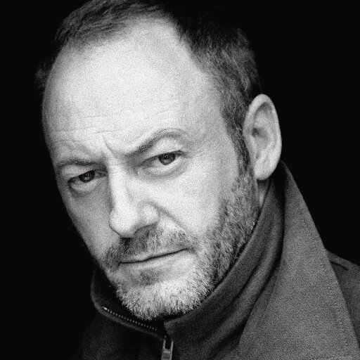 Liam Cunningham earned a  million dollar salary - leaving the net worth at 12 million in 2018