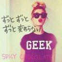 CHI-KA♡ (@0224Chika) Twitter
