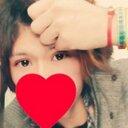ずんくん (@0813_jun) Twitter