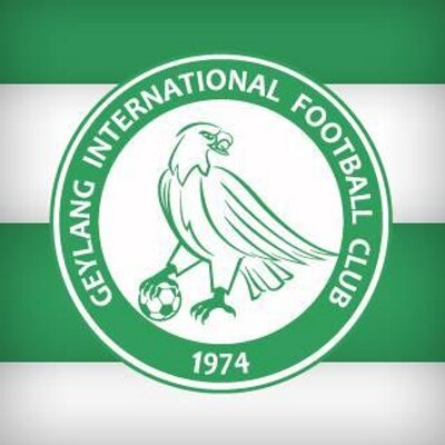 Geylang Eagles (@gifcsg) | Twi...