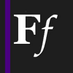 Fred FitzGerald - FredFitzGeraldS