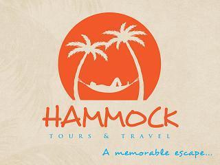 @Hammocktours