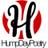 HumpDayPoetry