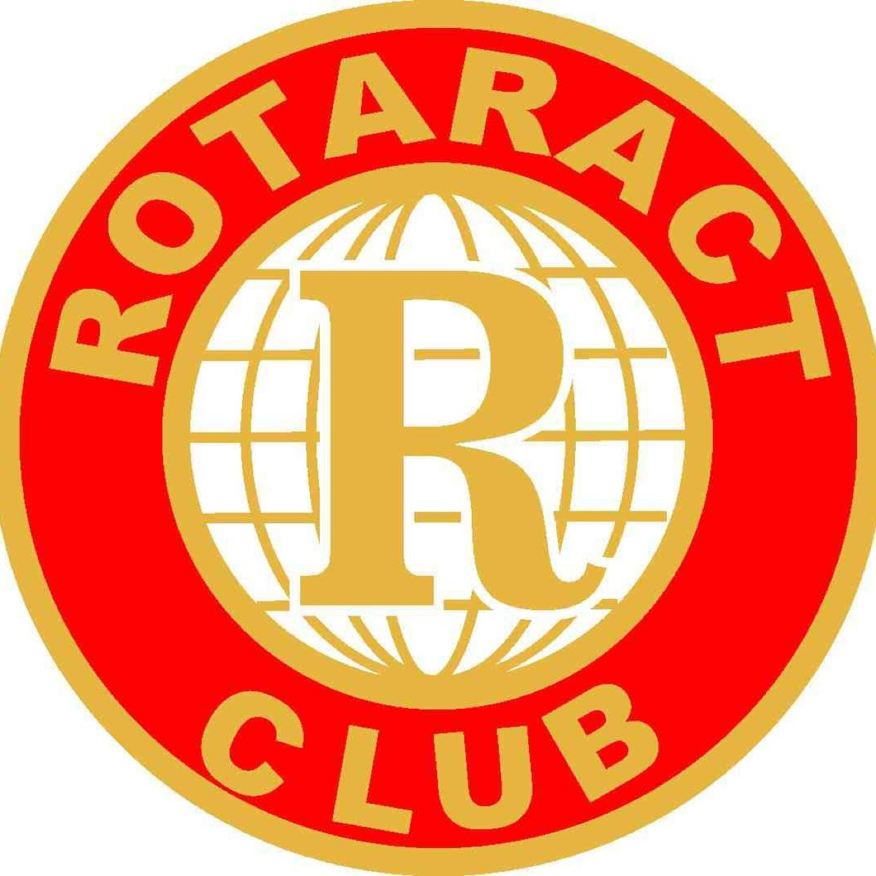 what is rotaract 6,453 tweets • 444 photos/videos • 421k followers check out the latest tweets from rotaract (@rotaract.