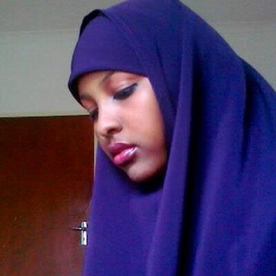 Xalima xalima sacdiya ahmed (@sowturaxma121) | twitter