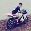 David Prabu - @AkangPrabu58 - Twitter