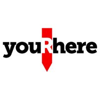 youRhere | Social Profile