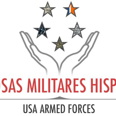 EsposasMilitares USA | Social Profile