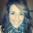 Katie Barker - @kdbarker5 - Twitter