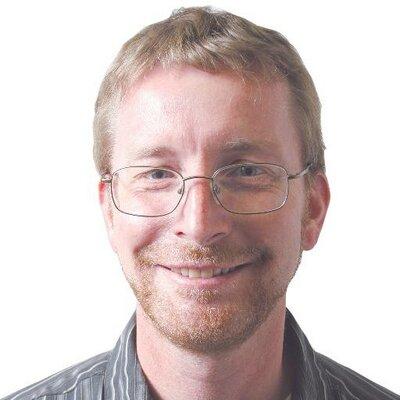 Scott Weisser on Muck Rack