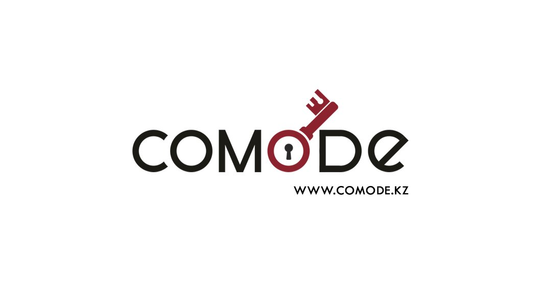 @comodekz