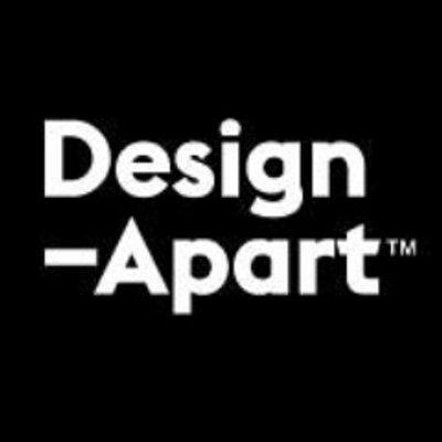 design apart