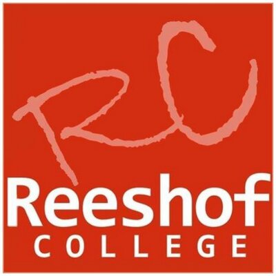 reeshof college (@reeshofcollege) | twitter