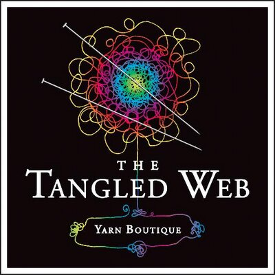 tangled web A tangled web would be slendid for grous of advanced readers$ owever, since a large art of man stories consists of easil followed dialogue /eseciall in.
