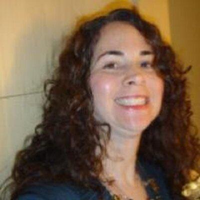 Julie Greenbaum on Muck Rack