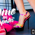 @shoes_yo