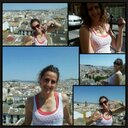 Cristina  (@05krystina) Twitter