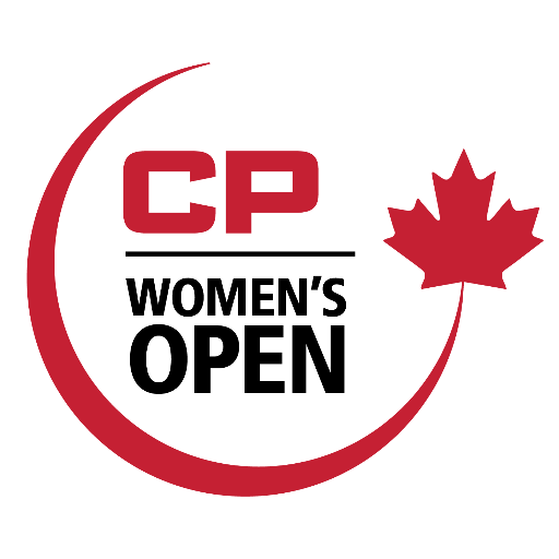 Image result for CP WOMENS OPEN