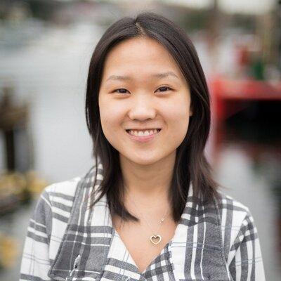 Author: Jingcong Zhao