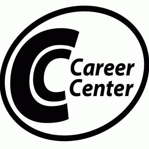 Career Center Ws Fcs Ccwsfcs Twitter