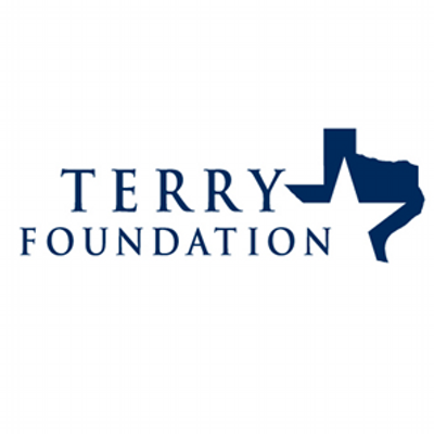 The Terry Foundation