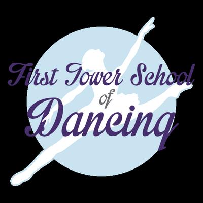First Tower Jersey (@FTSOD) | Twitter