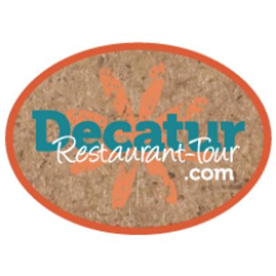 Decatur Restaurants At Decaturfood Twitter
