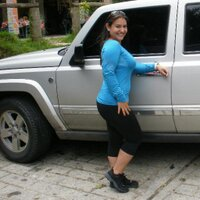 omaira_castro