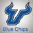 Blue Chips Baseball