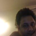 sajjad ali (@007sajjad) Twitter