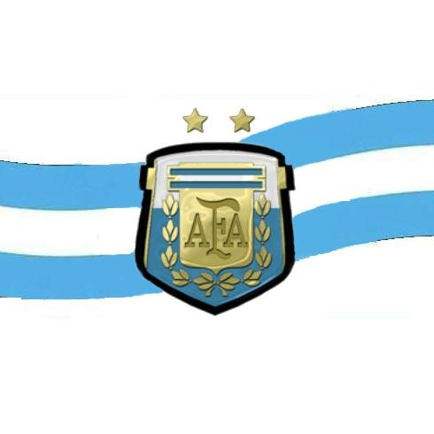 @AFA_seleccion