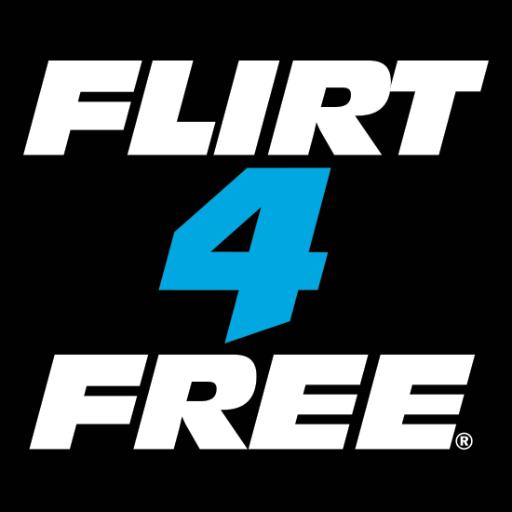 flirt for free.com