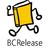 BookCrossing Release