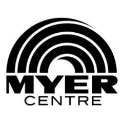 @MyerCentreAde