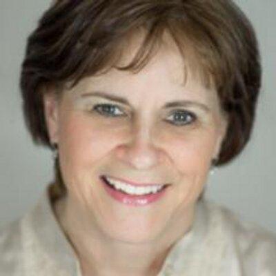 Carolyn Goodman on Muck Rack