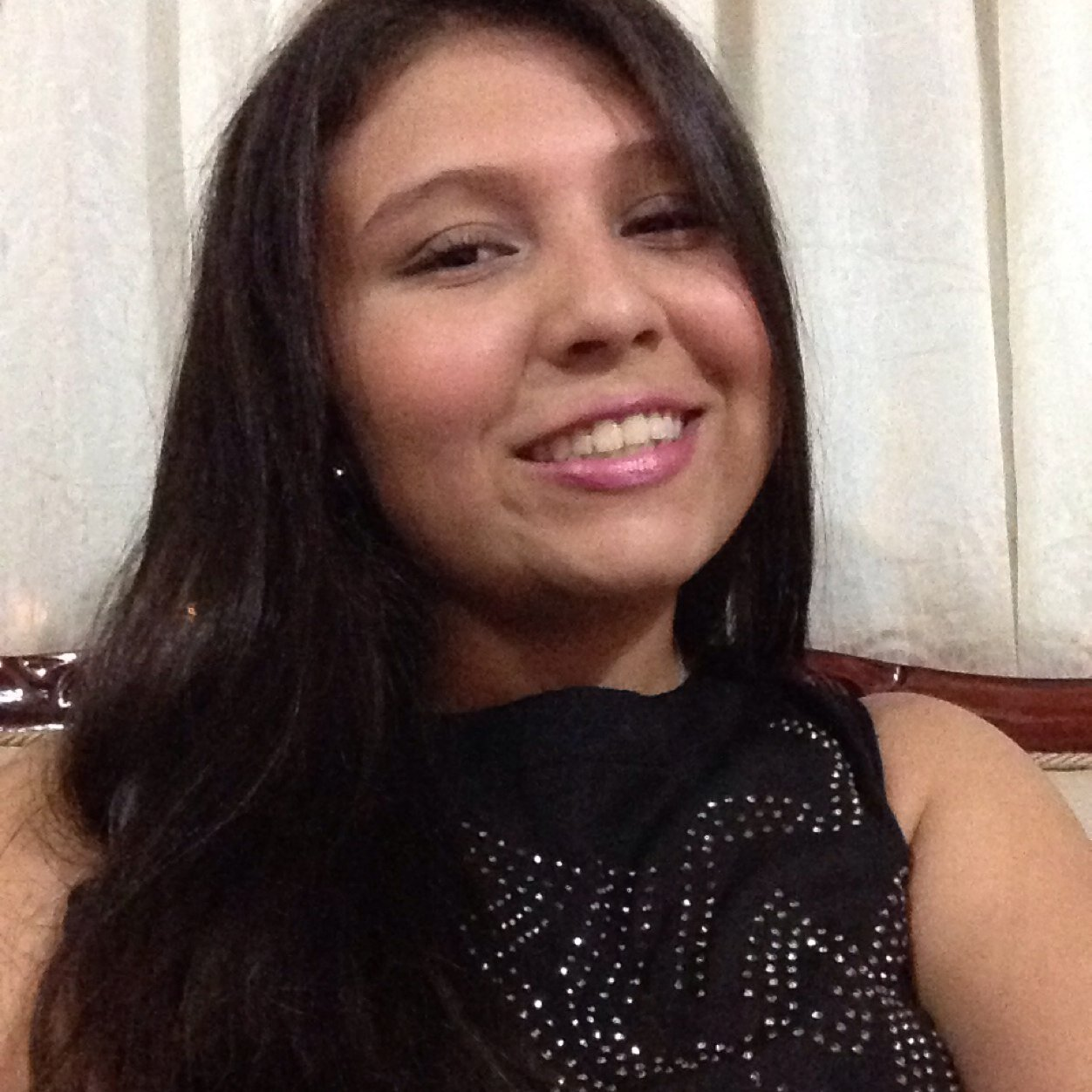 Valentina Vargas Valentina080 Twitter