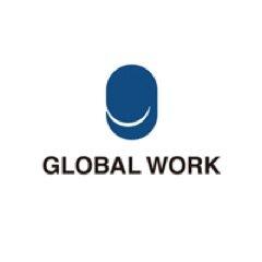 @globalwork_twit