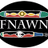 FNAWN
