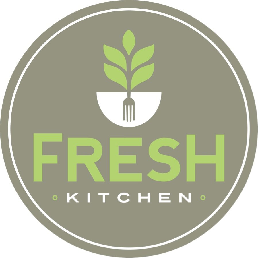 Fresh Kitchen (@FreshKitchen_BR) | Twitter