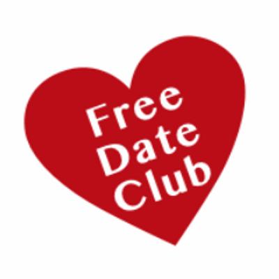 free dating club.com