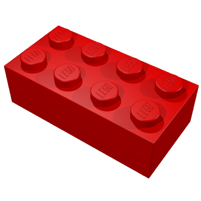 problems with lego But you can watch this glorious lego masterpiece get made in just a few  these  problems will happen a lot as you build it but it's still.